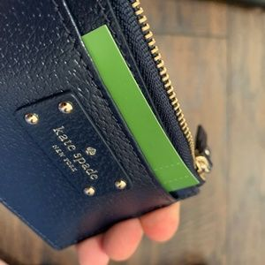 kate spade Bags - Kate Spade Women's Card Holder